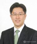 고분자학회 학술상에 신흥수 교수